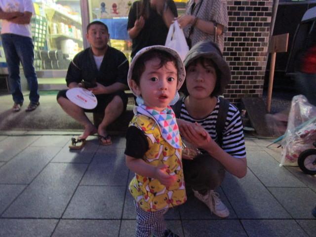 吉田の火祭り2019_c0193896_14213093.jpg