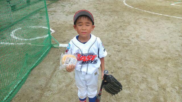 少年野球チームを探している_a0105698_13310786.jpg