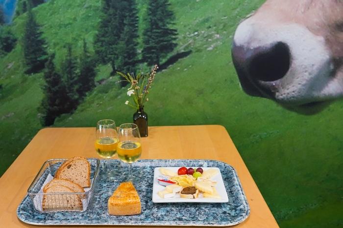天使の里・エンゲルべルクで食べたチーズは最高だった!_b0145398_18575132.jpg