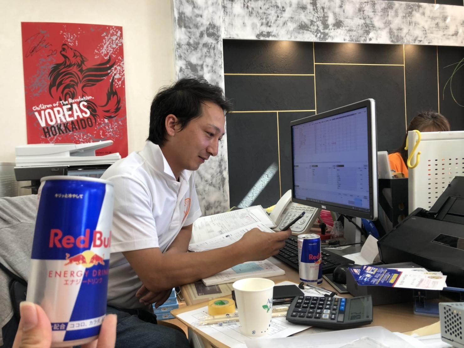 8月31日[土]本店ブログ☆ハマー K様納車!!決算セールやってます✊ランクル ハマー ベンツ♡TOMMY♡_b0127002_19101086.jpg