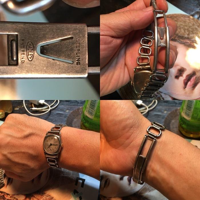antique  watch_b0120103_08360036.jpeg