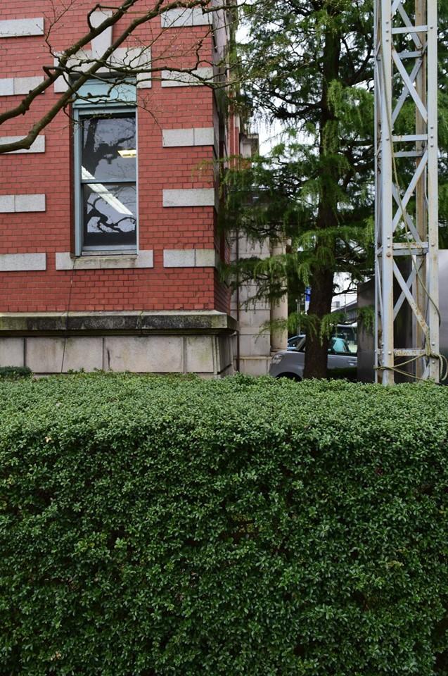 富山県高岡市の富山銀行本店(大正モダン建築探訪)_f0142606_10213692.jpg