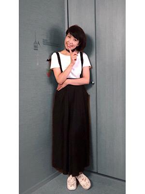 ZARAで可愛いスカート見つけました!_f0249610_09332583.jpg