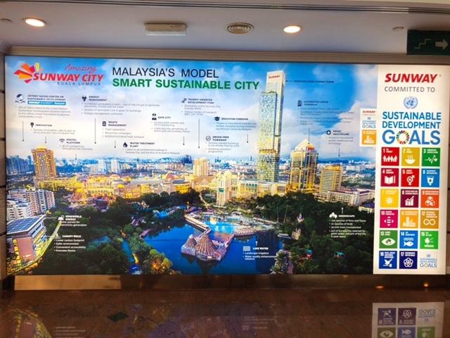 マレーシア中学生海外派遣4日目5日目_d0130714_09212305.jpg