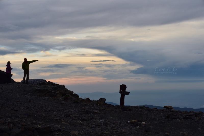 北岳 〜肩の小屋を目指して〜_f0321522_20123092.jpg