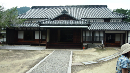 松山・広島旅行(2019.7.17~7.20)_a0240026_06304708.jpg