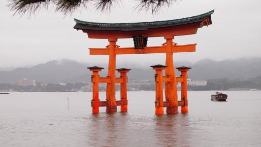 松山・広島旅行(2019.7.17~7.20)_a0240026_07510692.jpg