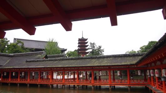松山・広島旅行(2019.7.17~7.20)_a0240026_07520899.jpg