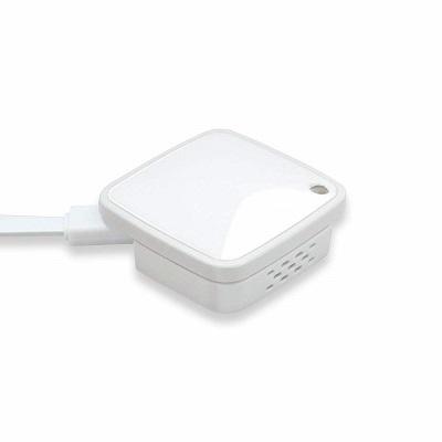 アマゾン・アレクサ(スマートスピーカー)を使った家電コントロール_a0240026_10144124.jpg
