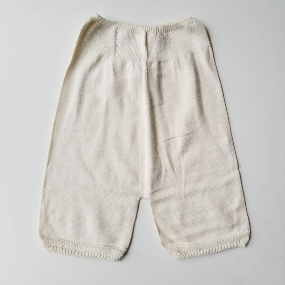 CionOver pants_f0120026_17404675.jpg