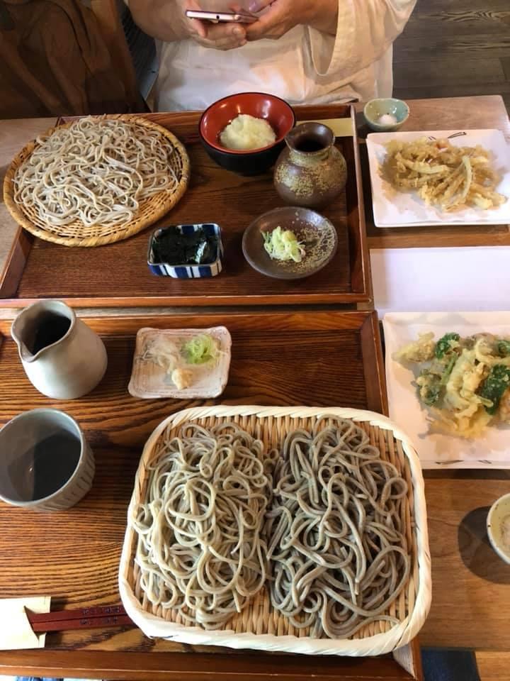 From北海道  ~執着無き旅~_c0102228_09583895.jpg