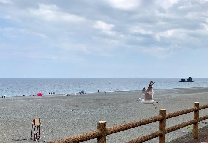 夏の休暇_a0060941_19260252.jpg