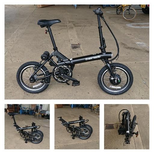 電動アシスト自転車_d0147944_18065073.jpg