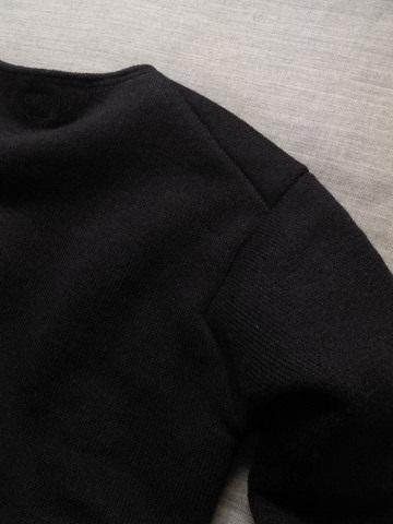 11月の製作 / DA wooljerswey longsleeve_e0130546_16592812.jpg