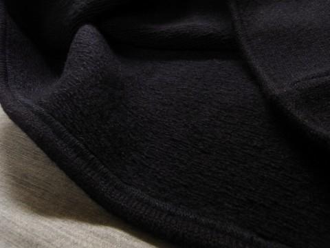 11月の製作 / DA wooljerswey longsleeve_e0130546_17001999.jpg