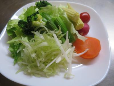野菜の日_e0262651_06131455.jpg