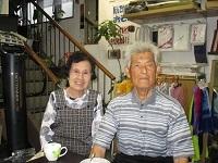 父の85歳の誕生日でした。_a0298652_18233606.jpg