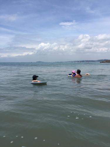 今年の夏は海遊びを沢山しました。_e0142956_10554779.jpg
