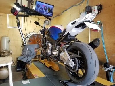 2012 BMW S1000RR セッティング② ‼_e0114857_10301144.jpg