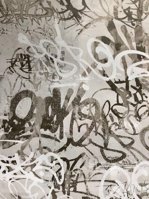 川島織物セルコン 『I\'m/アイム』新作発表会  ウィリアムモリス正規販売店のブライト_c0157866_16422650.jpg