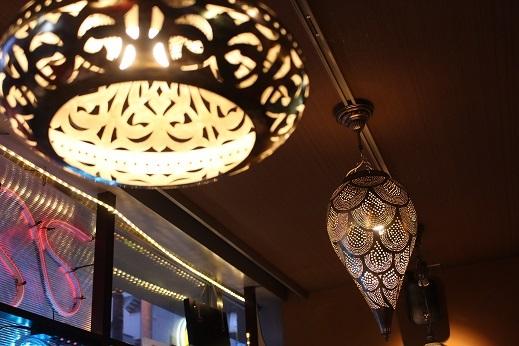 エスニック料理 「ASIAN MARKETスタンレー」 夜の部です。_f0362073_11530344.jpg