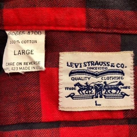 "1960s \"" SPRUCE \"" ALL cotton VINTAGE - サーマルライニング - ZIP UP SWEAT PARKA ._d0172088_16444763.jpg"