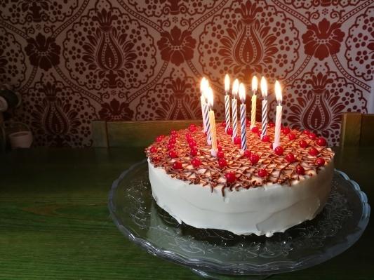 息子9歳の誕生日_d0090294_20521702.jpg