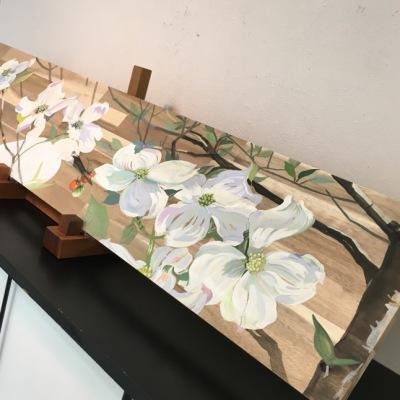 【北室】隅川直美 作品展_f0106896_17302052.jpg