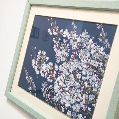 【北室】隅川直美 作品展_f0106896_17302598.jpg