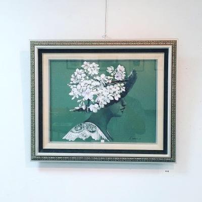 【北室】隅川直美 作品展_f0106896_17303846.jpg