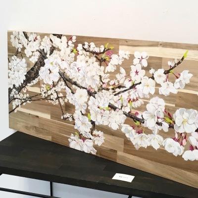 【北室】隅川直美 作品展_f0106896_17304314.jpg