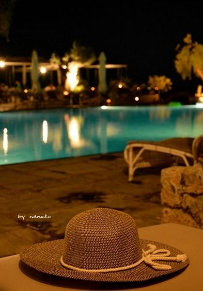ギリシャのコルフ島へ_c0364500_22003099.jpg