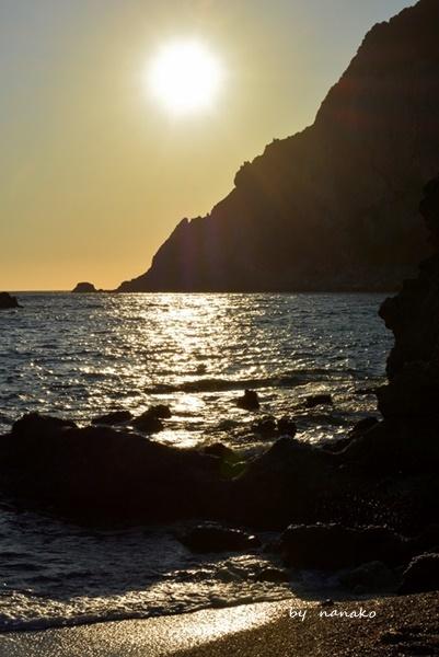 ギリシャのコルフ島へ_c0364500_22092625.jpg