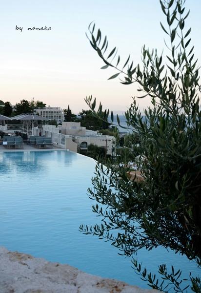 ギリシャのコルフ島へ_c0364500_22142322.jpg
