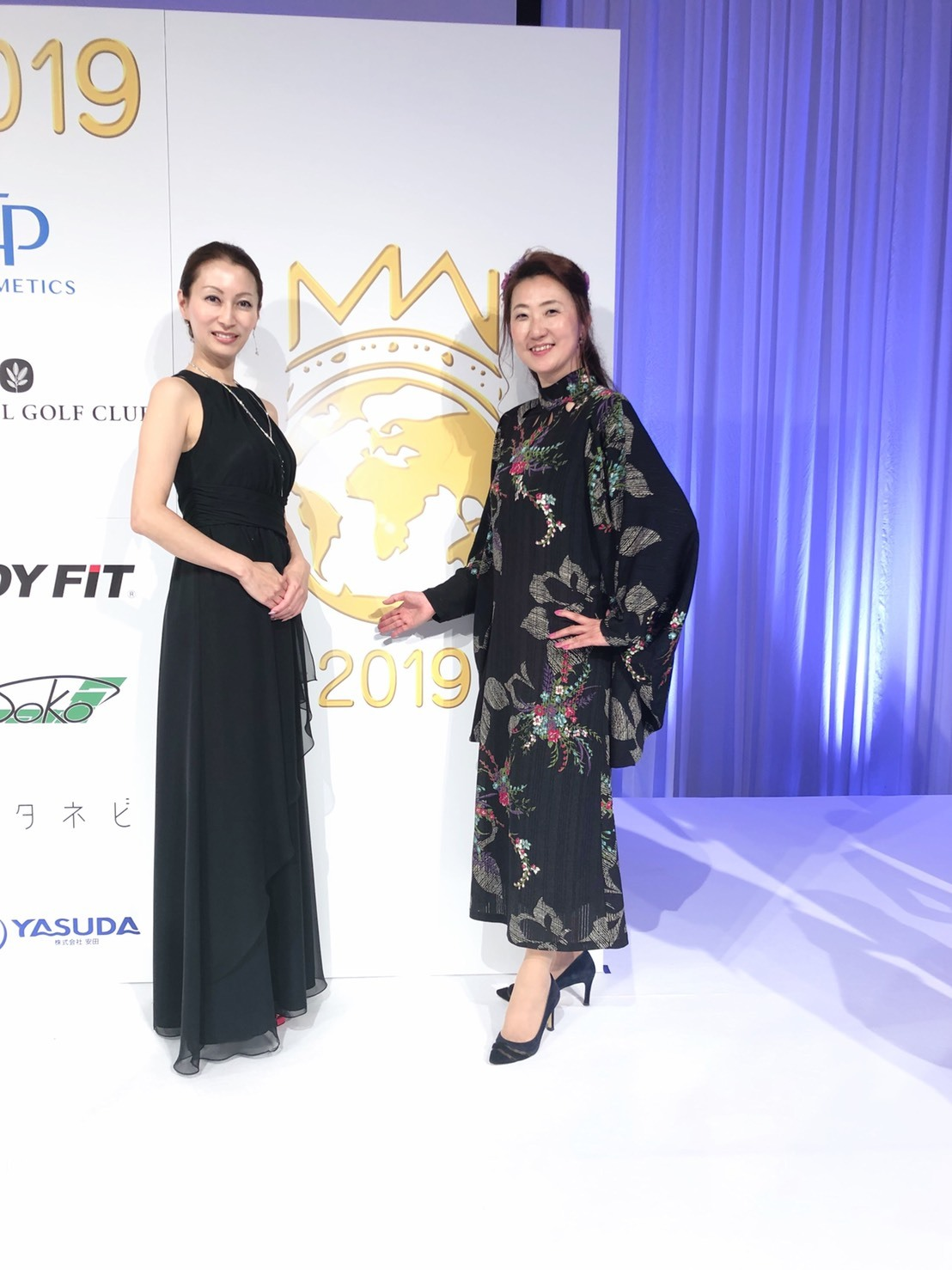 MISS WORLD JAPAN 2019 日本大会_a0101801_18173996.jpg