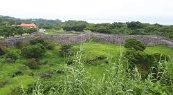 大阪人根性と好奇心に火がつきました ―ヤマゲンの沖縄かけある記②―_c0133503_07481823.jpg