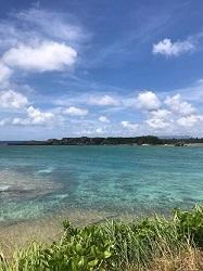無人島にて ―ヤマゲンの沖縄かけある記③―_c0133503_08081811.jpg