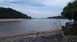 嘉手納、普天間、そして辺野古を訪ねました。 ―ヤマゲンの沖縄かけある記④―_c0133503_08202175.jpg