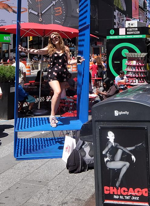 タイムズ・スクエアの体験型アートな新しい写真スポット_b0007805_00015779.jpg