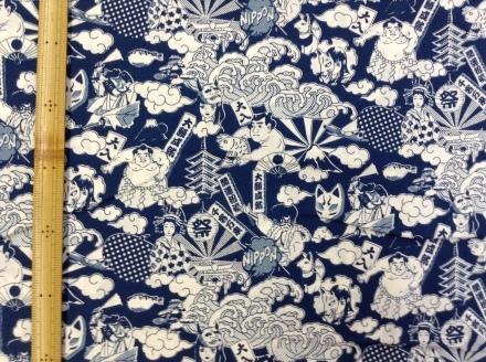 和柄、お相撲さん、歌舞伎、花魁など_d0156706_12045178.jpg