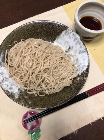 そば_d0235108_20073309.jpg