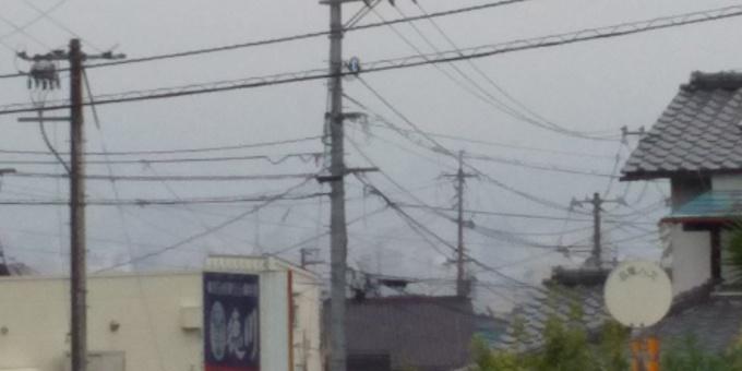 雨です_e0094315_08231824.jpg