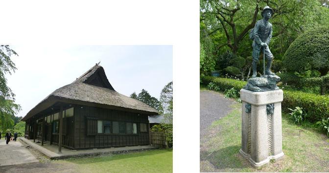 御殿場編(8):秩父宮記念公園(16.5)_c0051620_21293714.jpg