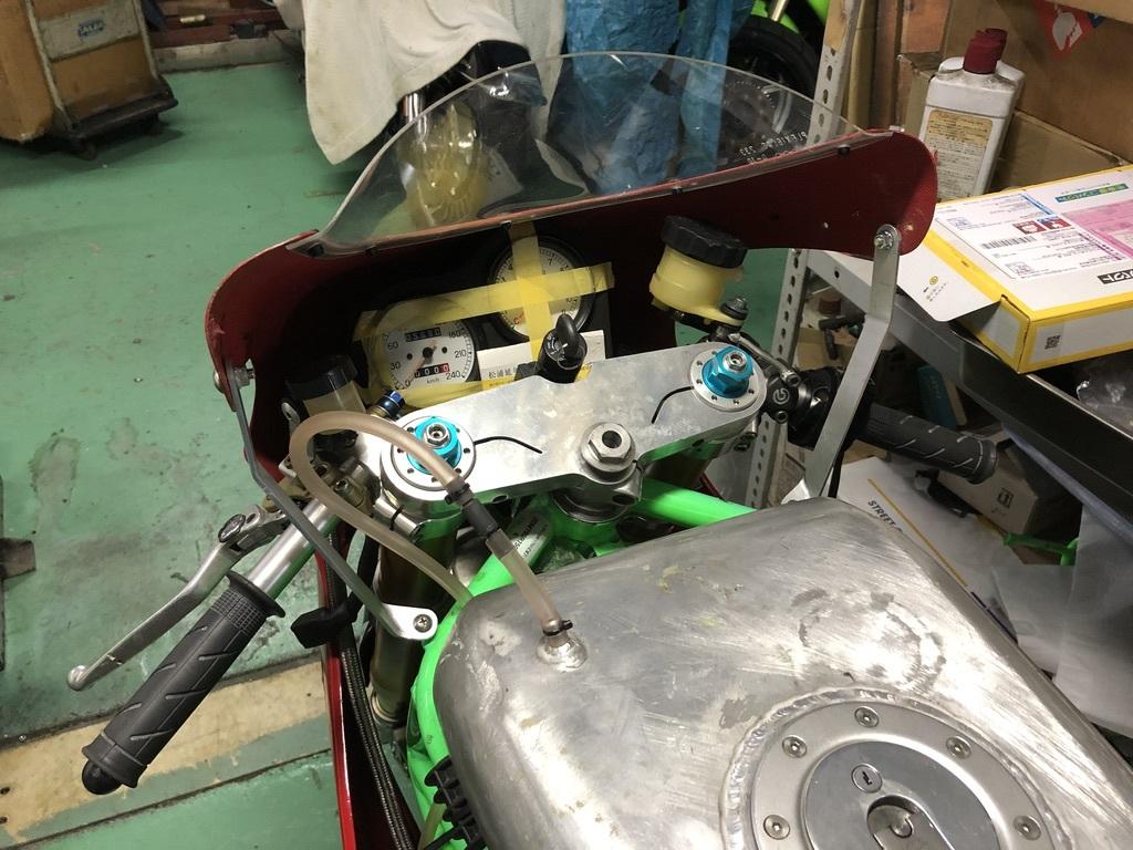 Ducati TT1への道41_a0051924_21114377.jpg