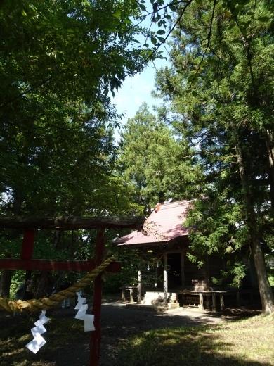 稲荷社例祭_c0111229_20081608.jpg