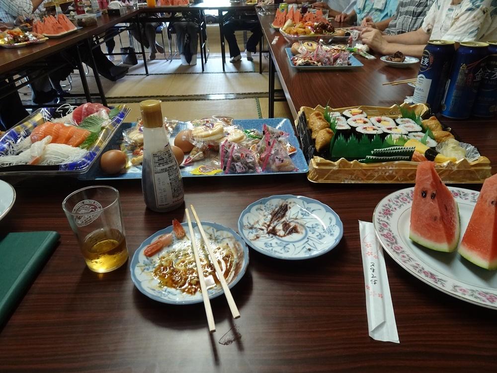 稲荷社例祭_c0111229_20082883.jpg
