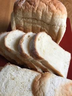 9月のパン ♪_a0260933_12160190.jpg