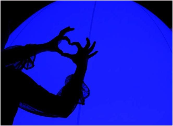 下鴨神社 糺の森(光の祭り)_f0166234_03102089.jpg