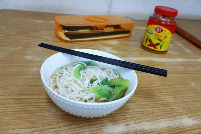 まずは晩ご飯〜台北2_b0175635_10493556.jpg