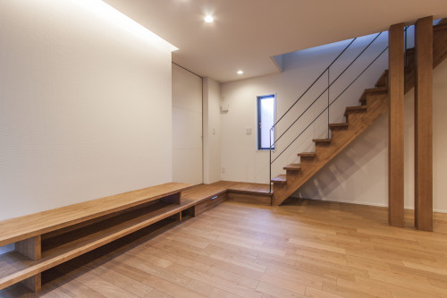 階段特集!!_c0079640_20120250.jpg